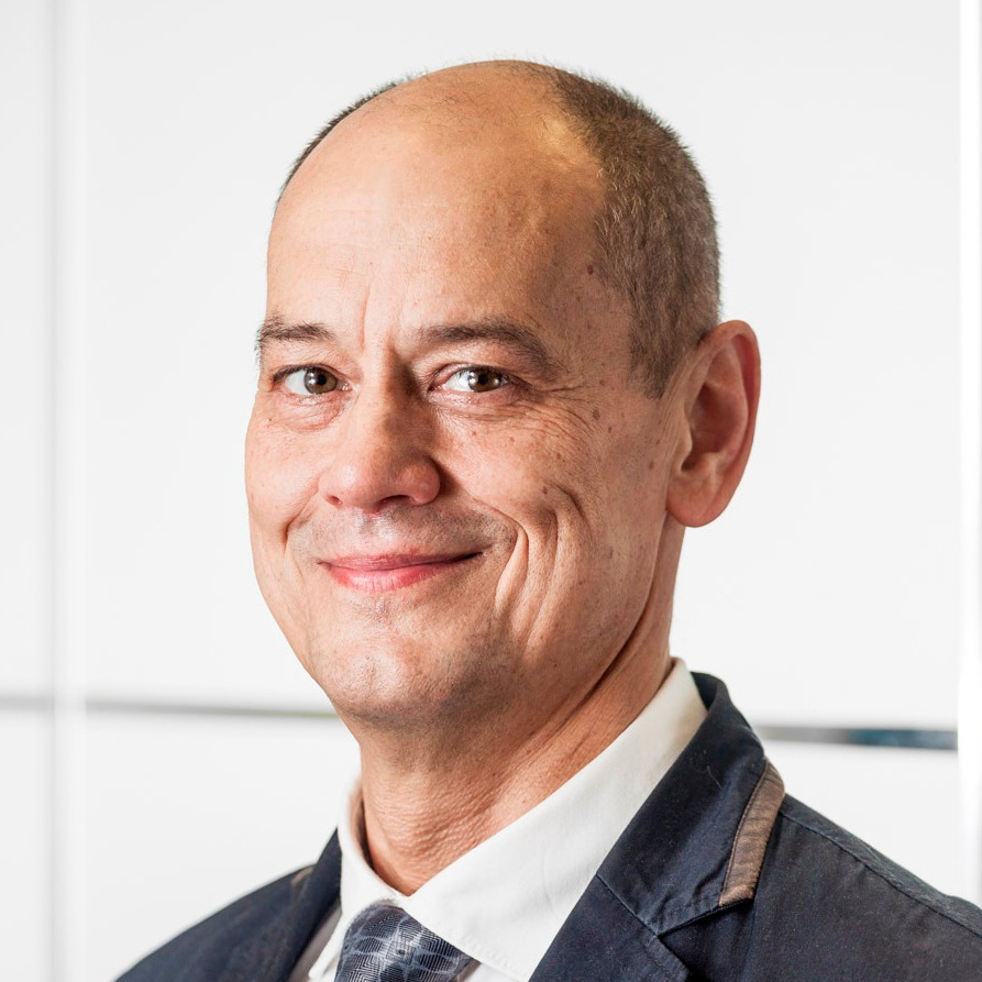 Maciej Ochocki
