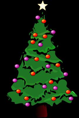 christmass-LS